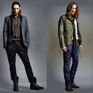 diesel-italy-2013-2014-fall-autumn-winter-mens-preview-collection