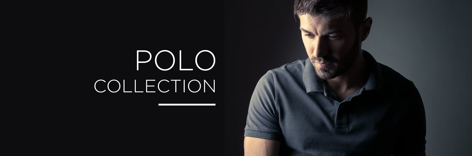 Polo Collection