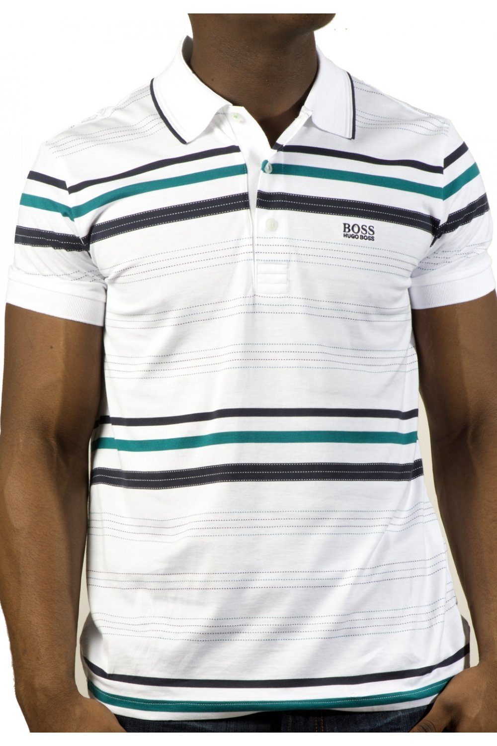 e26614d87 Hugo Boss Polo Shirts Sale Uk - DREAMWORKS