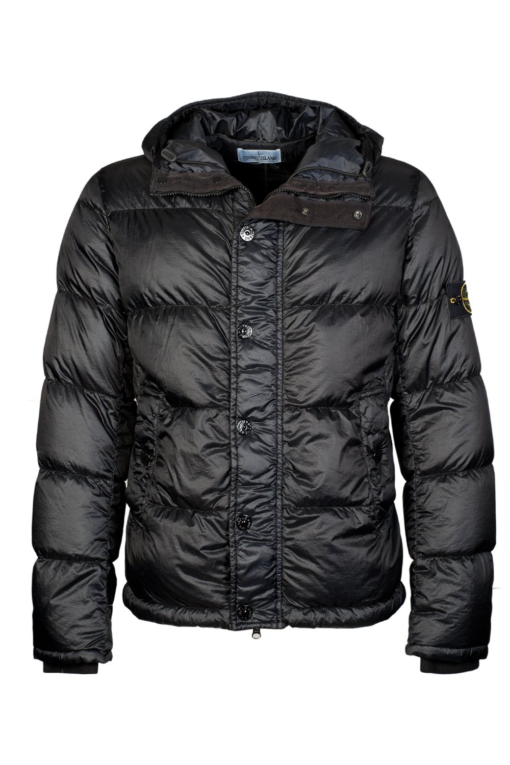 Stone-Island-Hooded-Puffer-Jacket-in-Brown-and-Navy-Blue-591545424
