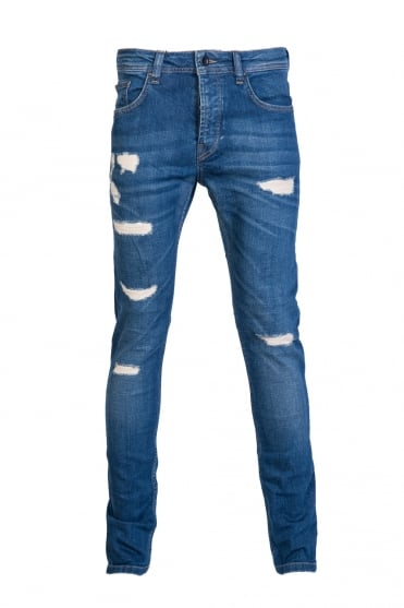 7TH HVN Jeans Slim Fit 3432