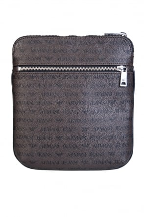 Armani Jeans Bag Messenger 932534 CCC996