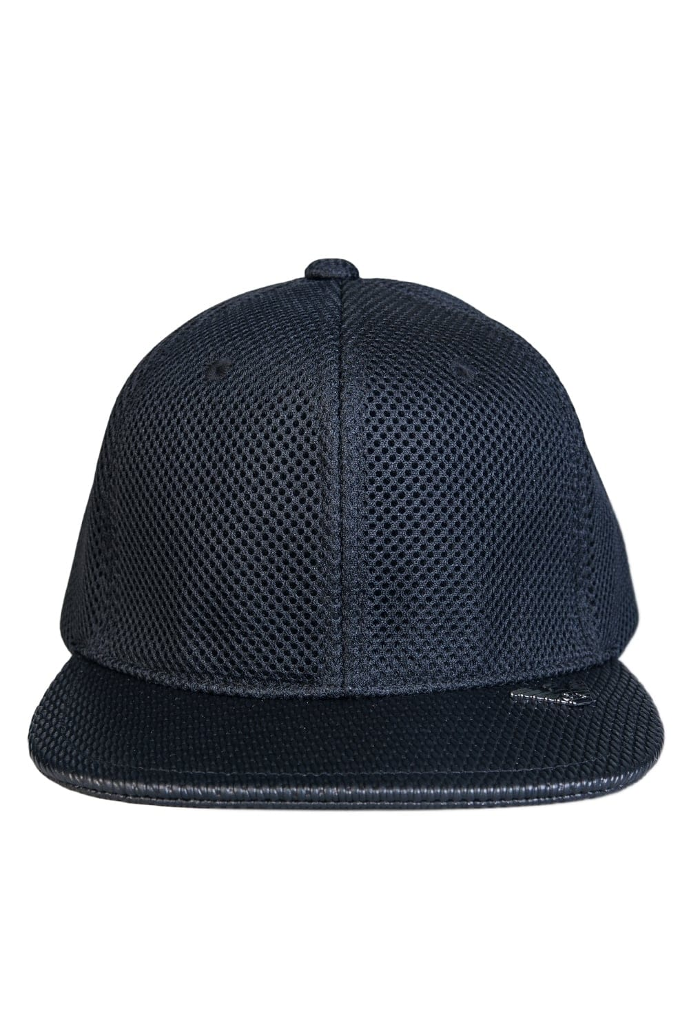 7fd595e2 Armani Jeans Baseball Cap 934067 7P722 - Accessories from Sage Clothing UK