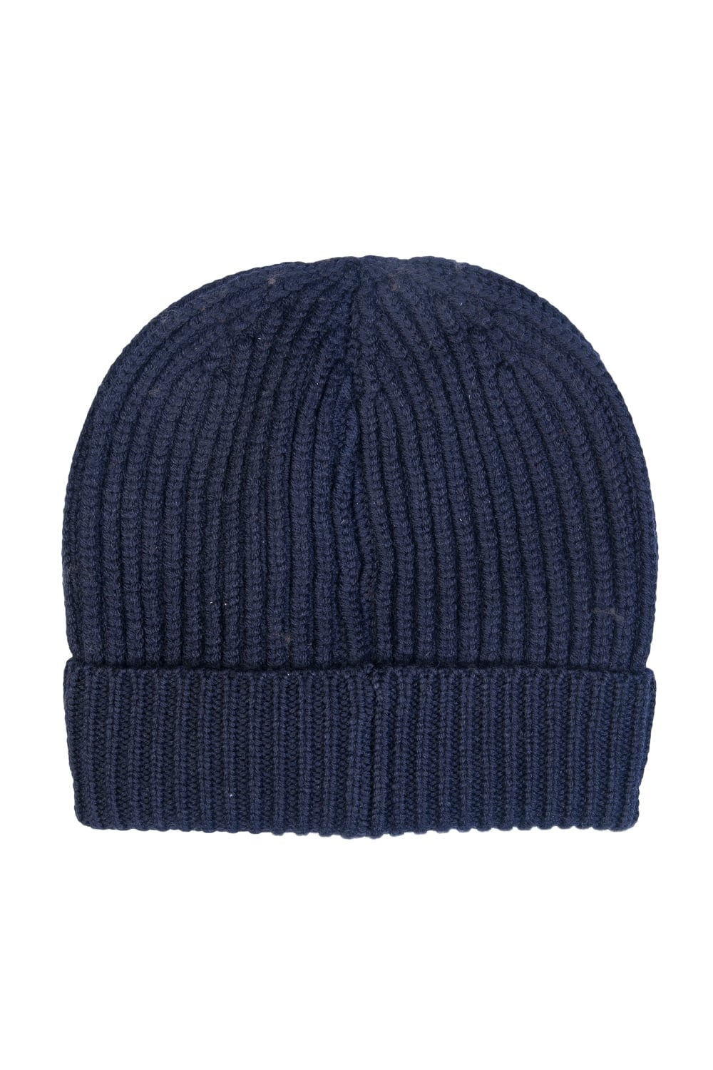 huge discount good quality cheaper Details about Armani Jeans Hat / Cap 934029 7A757 Mens New