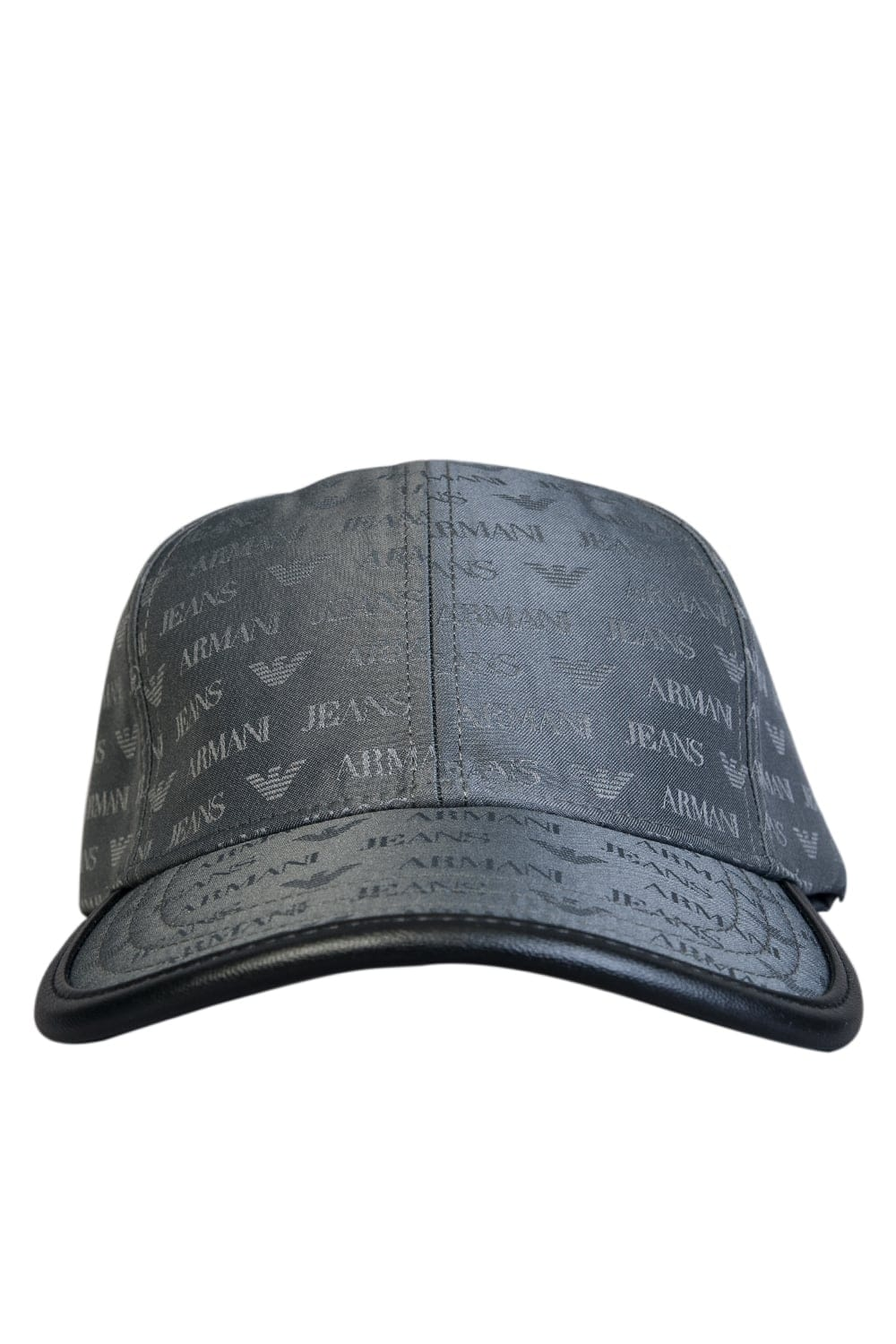 678b8060c82a9 Armani Jeans Hat 934500CC993 - Accessories from Sage Clothing UK