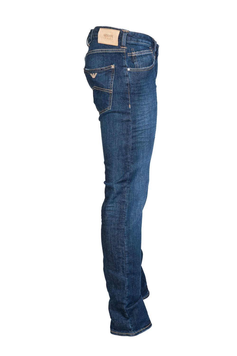 Armani Jeans J20 Extra Slim Fit Jeans 6Y6J20 6D31Z - Clothing from ... f47a4b4ed8ae