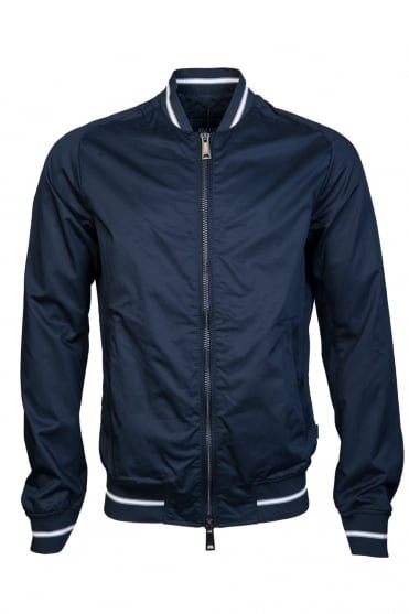 Armani Jeans Jacket 3Y6B15 6NGBZ