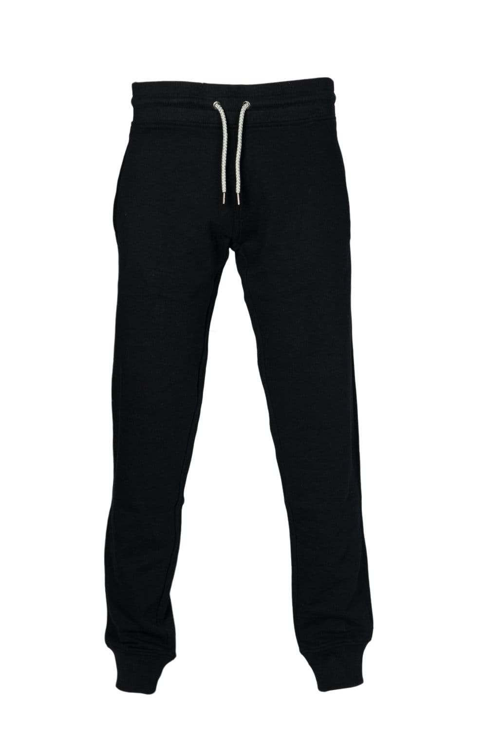 outlet on sale amazing selection great deals Armani Jeans Jogging Bottoms in Burgundy Black Grey and Navy Blue 06P84RN