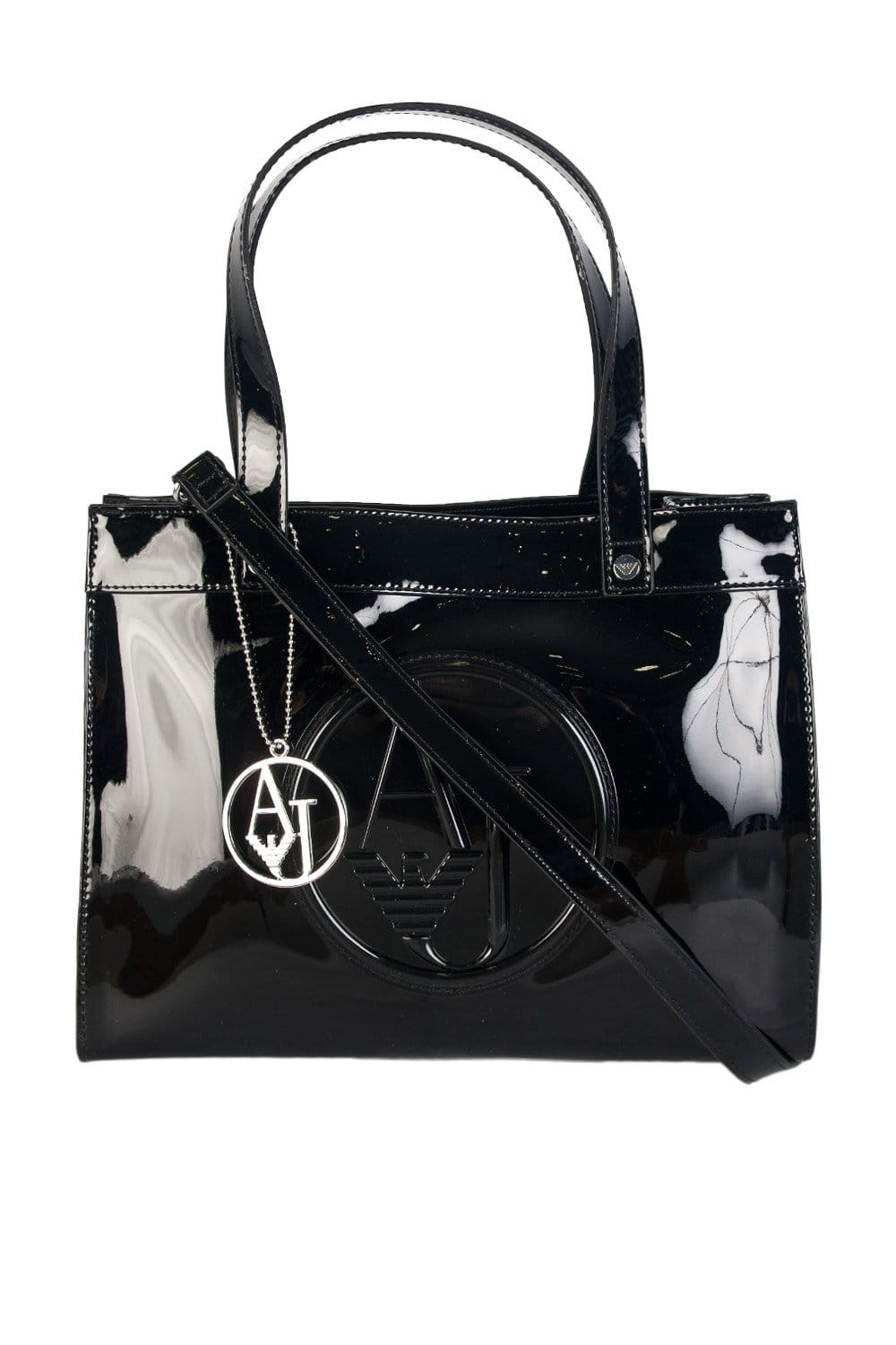 Shop patent leather handbags at gehedoruqigimate.ml Free Shipping and Free Returns for Loyallists or Any Order Over $!