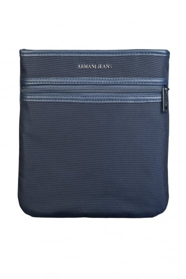 Armani Jeans Messenger Bag 9320246A909