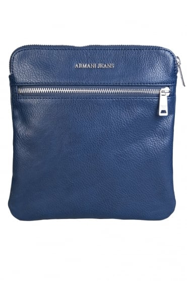 Armani Jeans Messenger Bag 932040 7P905