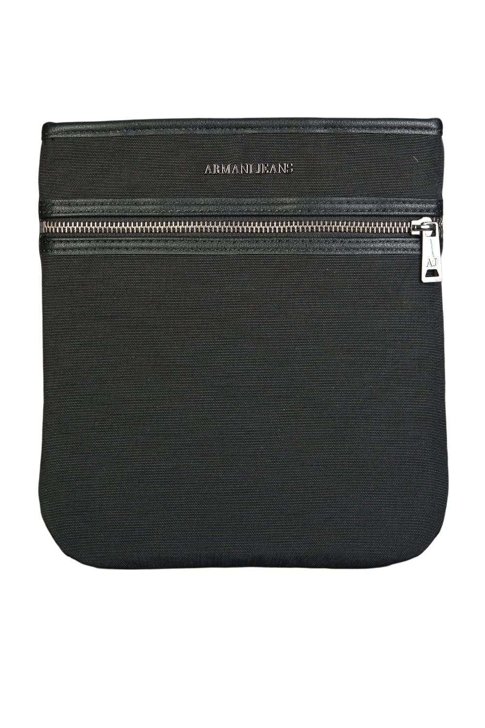 c6302aaa4f81 Armani Jeans Messenger Bag C6277 S8 - Accessories from Sage Clothing UK