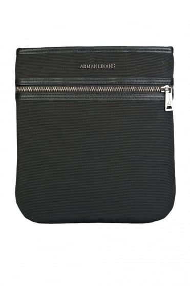Armani Jeans Messenger Bag C6277 S8