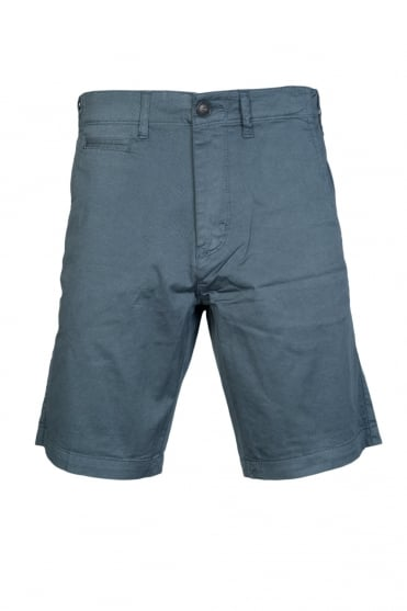 Armani Jeans Slim Fit Shorts C6S08NZ