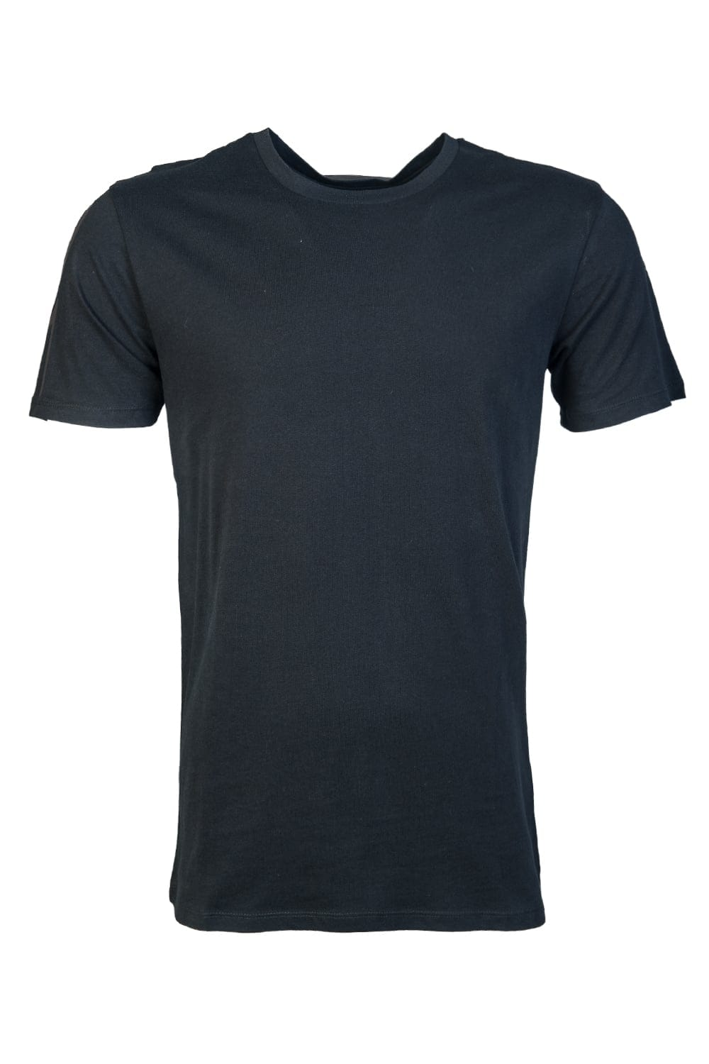 armani jeans t shirt 6x6t656jgnz armani jeans from sage clothing uk. Black Bedroom Furniture Sets. Home Design Ideas