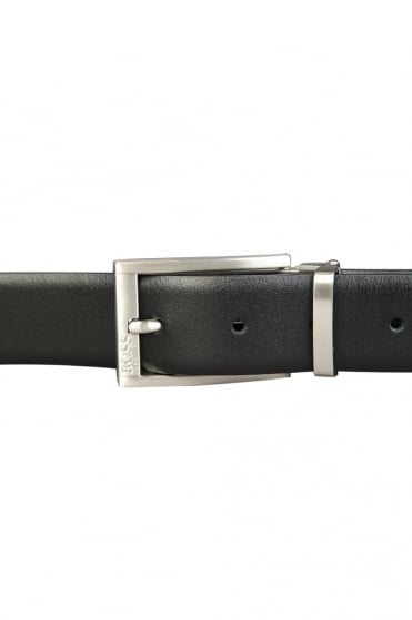 BOSS Belt Reversible model
