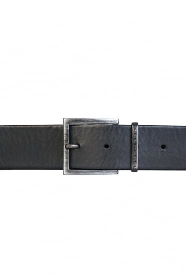 BOSS Belt SCOTT SZ40 ITPL 50328475