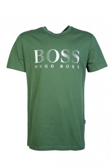 BOSS by HUGO BOSS T Shirts model