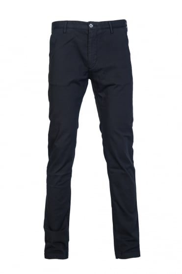 BOSS Chinos Trousers RICE 3 D 50325936