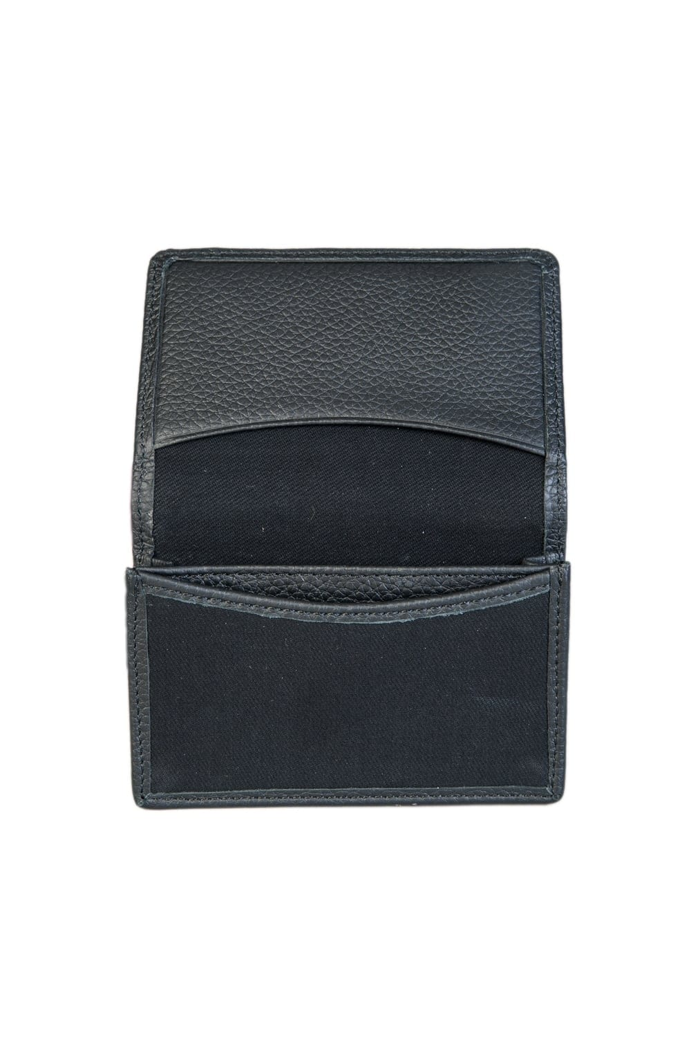 Boss giveaway business card holder wallet 70007338 0007385684 boss giveaway business card holder wallet 70007338 0007385684 magicingreecefo Image collections