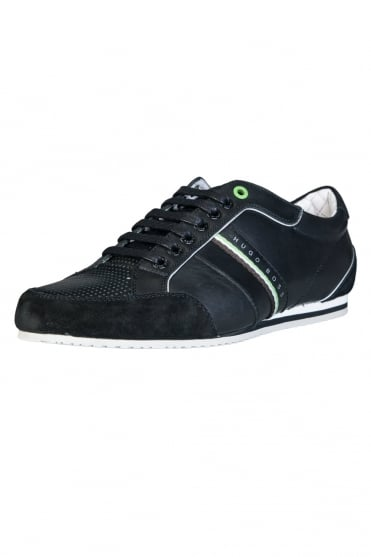 BOSS GREEN Causal Trainers VICTOIRE LA 50217374