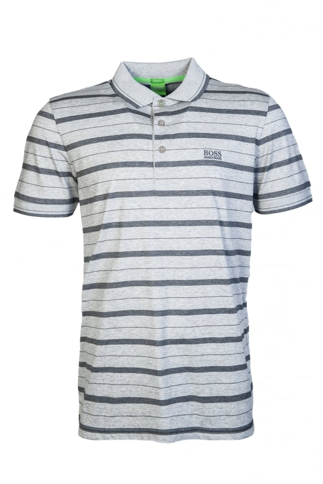 BOSS GREEN Polo Shirt PADDY 1 50320918