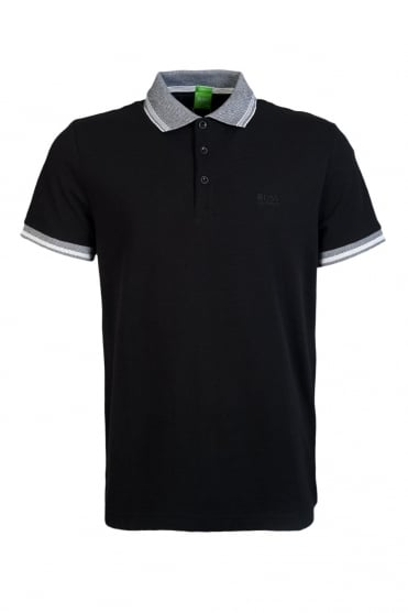 BOSS GREEN Polo T-shirt C-FIRENZE 3 50309185
