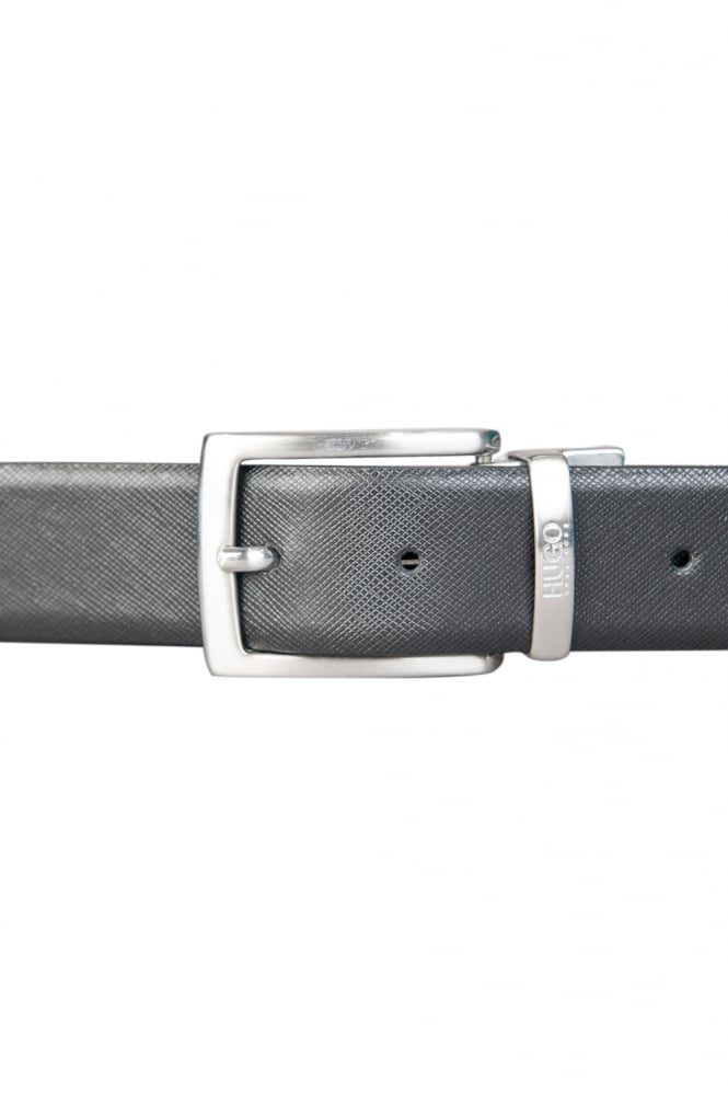 Reversible Belt C-GREGON 50307782