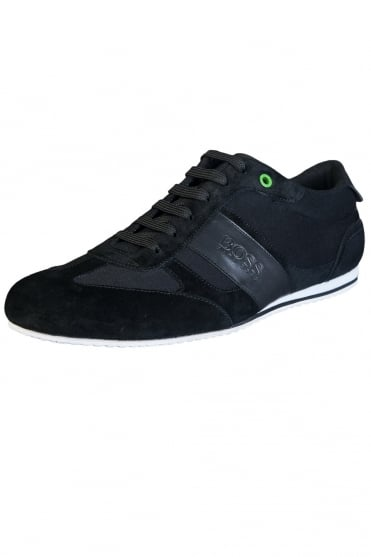 BOSS GREEN Trainers LIGHTER_LOWP_MXJS 50317103