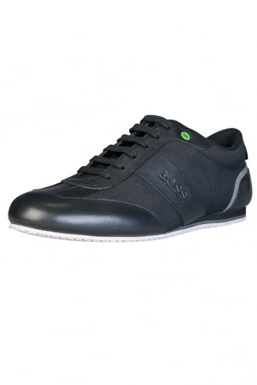 BOSS GREEN Trainers LIGHTER LOWP NYHR 50322388