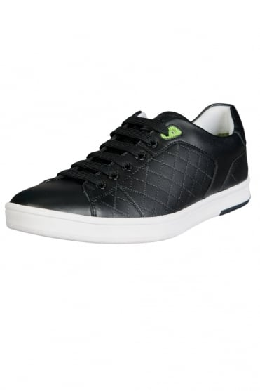BOSS GREEN Trainers RAY CHECK 50311647