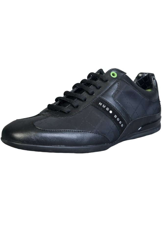 BOSS GREEN Trainers SPACE LOWP NYPR 503172228