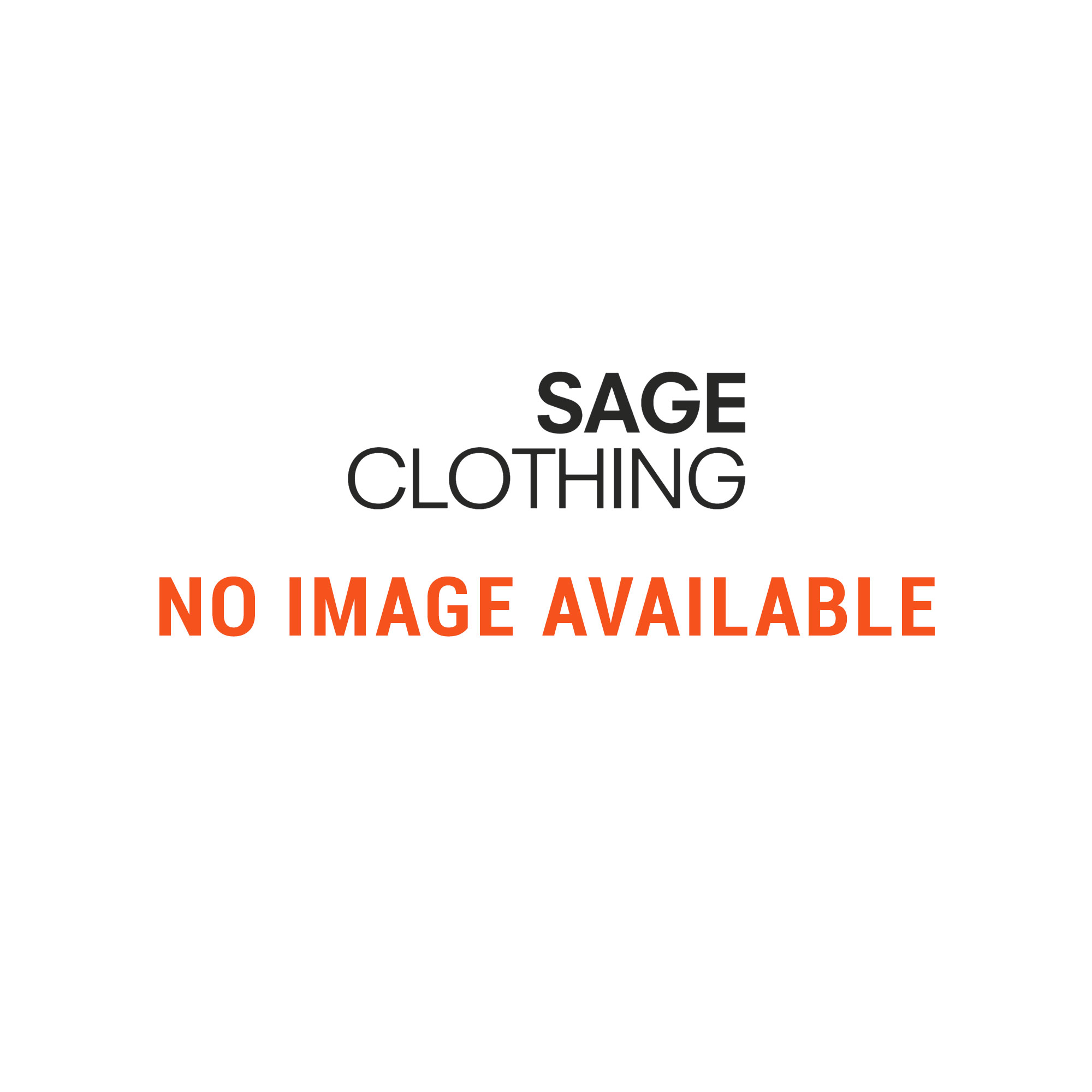 BOSS, HUGO BOSS Boxer Shorts BOXER BRIEF 3P 50325404