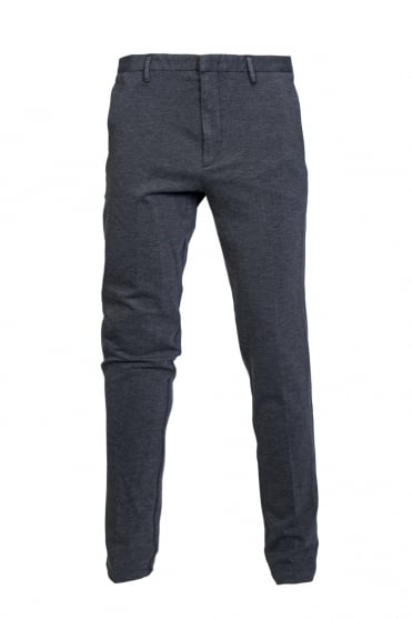 BOSS, HUGO BOSS Chino Trousers KAITO3-W 50330684