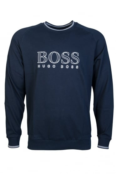 BOSS, HUGO BOSS Jumper SWEATSHIRT 50330995
