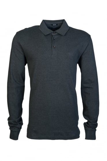 BOSS, HUGO BOSS Polo Top PHILLIAN 50321452
