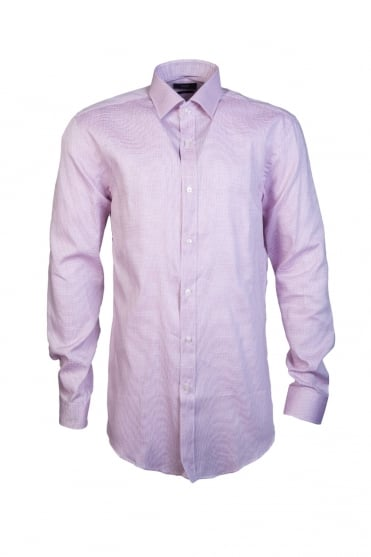 BOSS, HUGO BOSS Shirt ISAAK 50331507