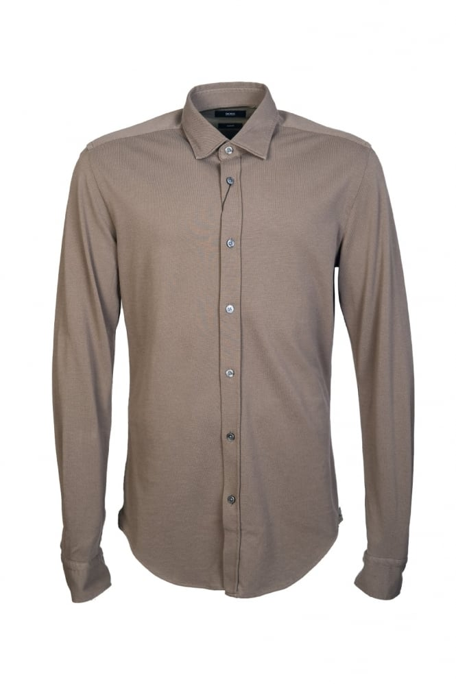 HUGO Shirt RONNI 32 50320106