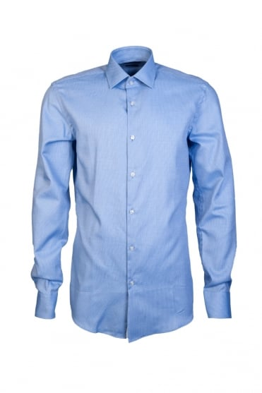 BOSS, HUGO BOSS Shirts JENNO 50331570