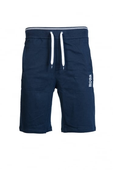 BOSS HUGO BOSS Shorts SHORT PANT 50330988