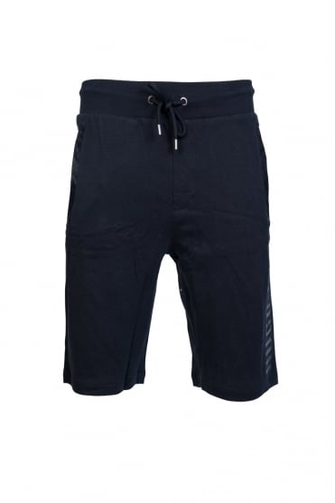 BOSS, HUGO BOSS Shorts SHORT PANT 50331023