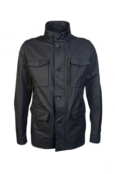 BOSS Jacket CALVARY 50325398