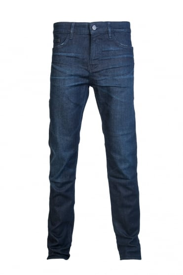 BOSS Jeans Slim Fit DELAWARE3 50320579