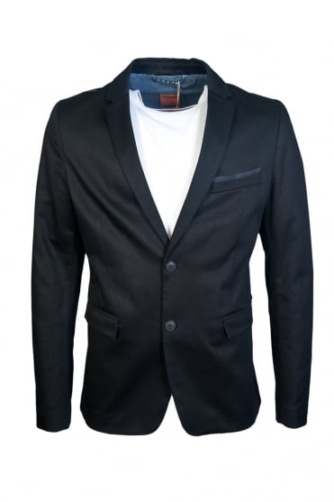 BOSS ORANGE Blazer BLAEK 50313489