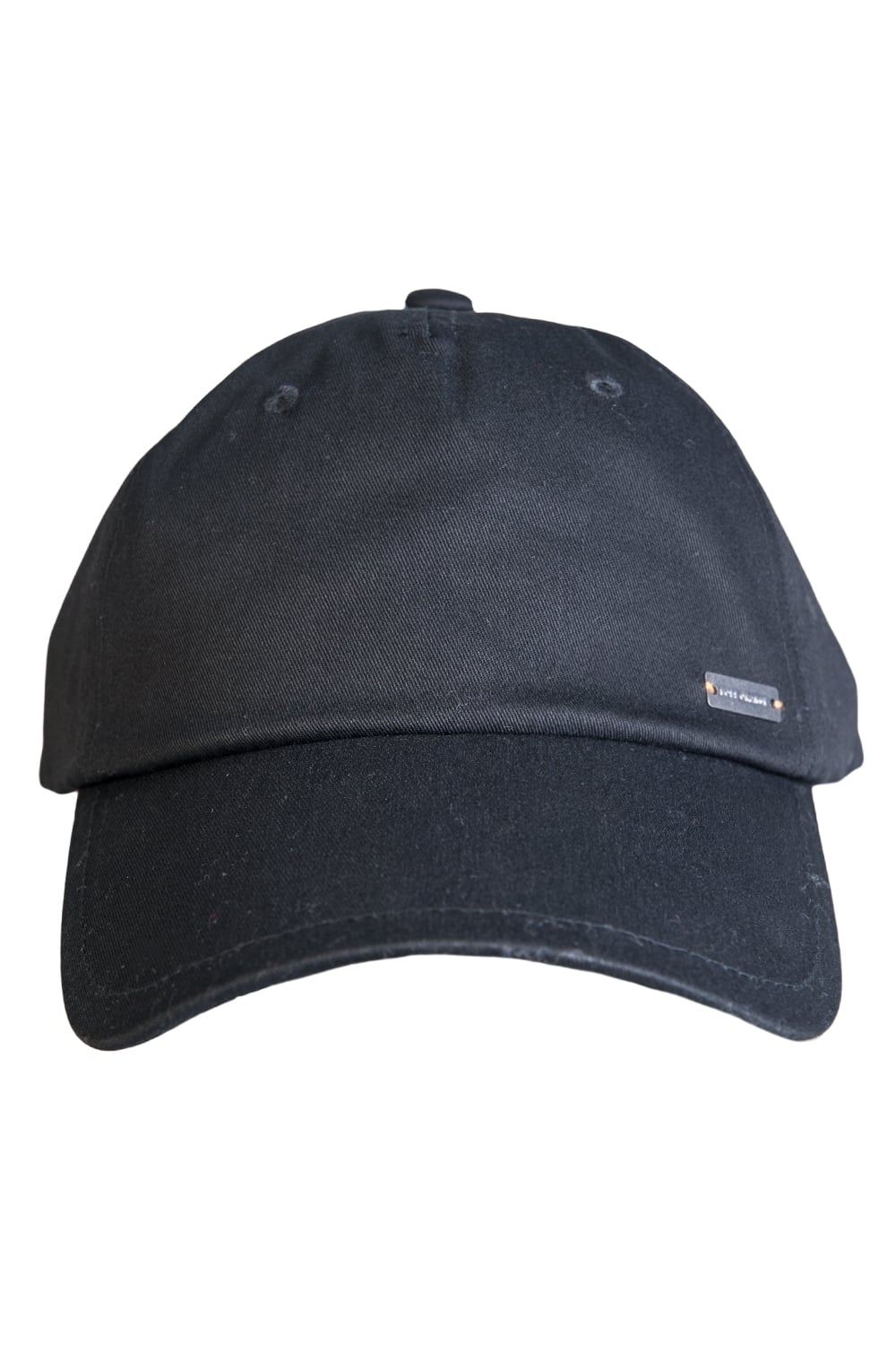 77f020d5 BOSS ORANGE Cap FORCANO 16 50329810 - Accessories from Sage Clothing UK
