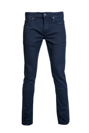 BOSS ORANGE Denim Jeans Skinny Fit ORANGE72 50332096