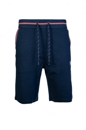 "BOSS Shorts model ""AUTHENTIC SHORTS 50381443"""