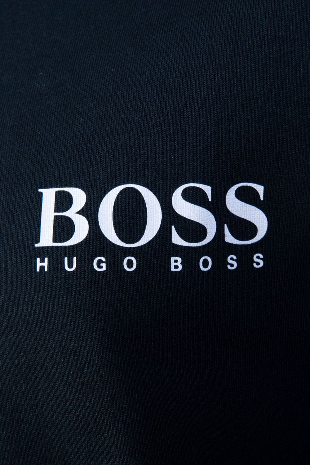 "c0363d021 BOSS Sweatshirt Jumper model ""AUTHENTIC JACKET H 50398499"""