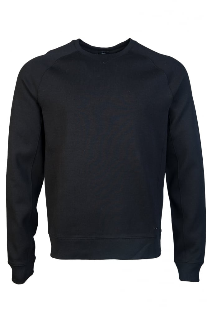 BOSS Sweatshirt Jumper SKUBIC 13 50326050