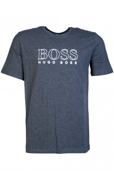 4dfd8c136f Hugo Boss Black Label Clothing for Men from Sage Clothing